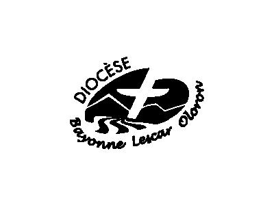 Diocèse logo