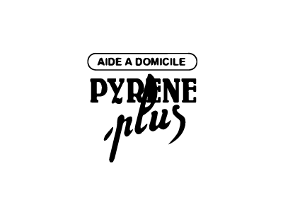 Pyrene Plus logo