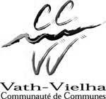 VATH VIELHA logo