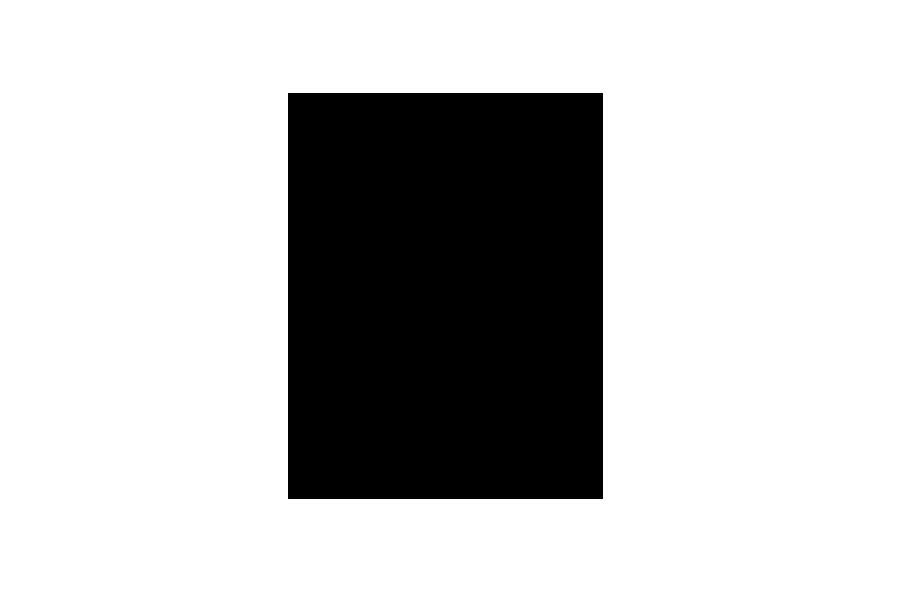 logo-batiment-basse-consommation