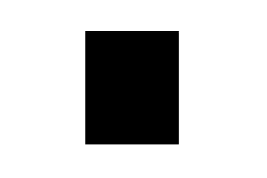 logo-certification-qualite-logement-cerqual