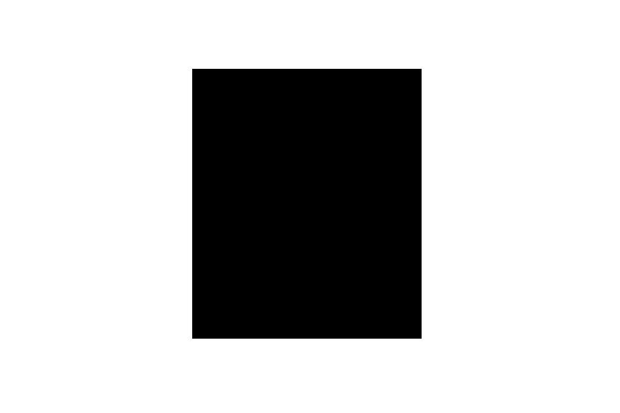 logo-certifie-habitat-&-environnement