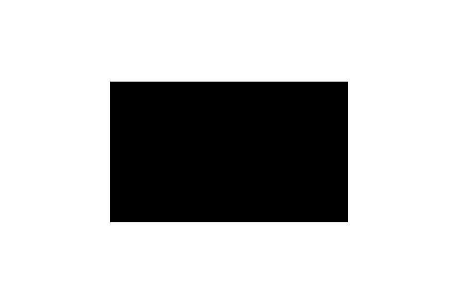 logo-effinergie