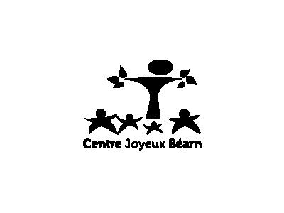 Centre Joyeux Béarn logo