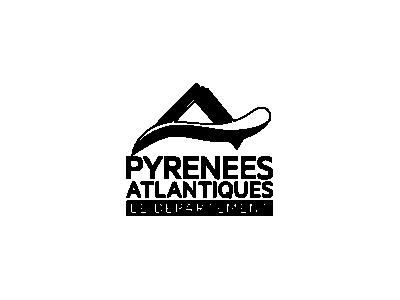Département Pyrénées Atlantiques
