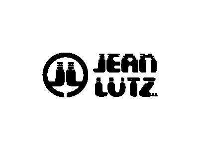 Jean Lutz logo