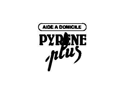 Pyrene Plus logo