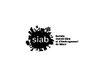 SIAB logo